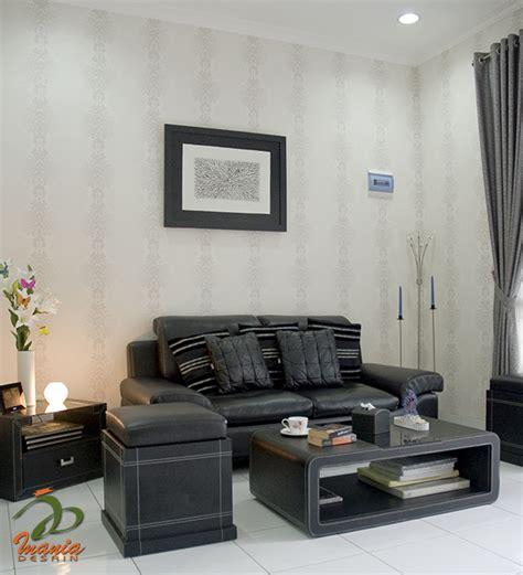 terapkan langkah desain interior rumah lebih bernilai
