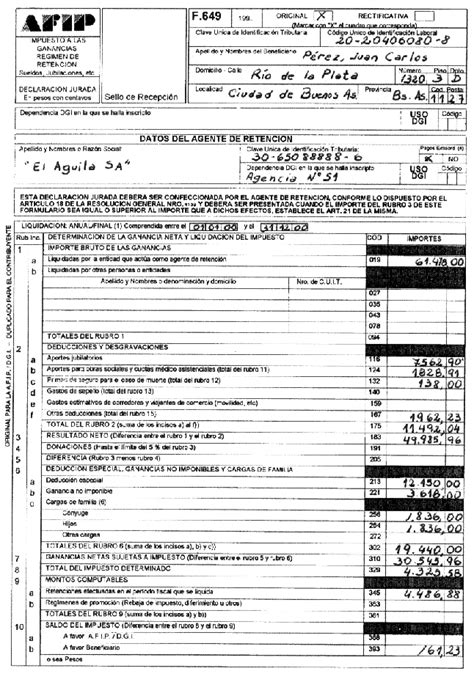 formulario anexo patrimonial formulario anexo patrimonial newhairstylesformen2014 com
