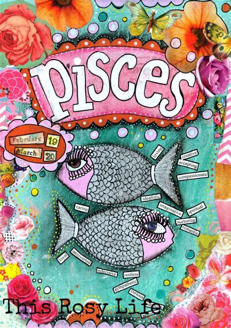 the astrology of you and me how to understand and improve every relationship in your life ebook 17 best images about pisces zodiac sign on pinterest a