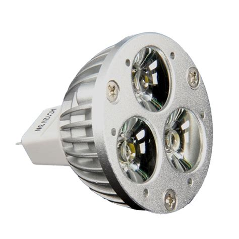 Led Aquascape Aquascape 3 Watt Led Replacement Bulb Mpn 98490 Best Prices On Everything For Ponds And