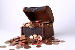 wann erbschaftssteuer wissenswertes zur berechnung der erbschaftssteuer