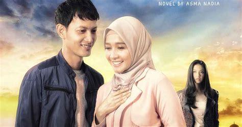 judul film indonesia terbaik 2015 lima film adaptasi buku indonesia dengan penjualan terbaik