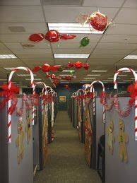 twelve days of christmas cubicle cubicles cubicle decorations and decoration on