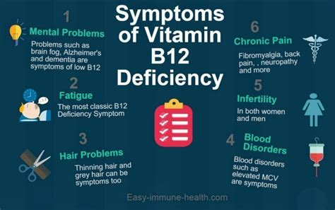 rainbow light brain and focus multivitamin side effects maternal b12 deficiency increases children s risk of