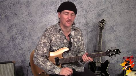 sultans of swing guitar lesson sultans of swing chords guitar lesson