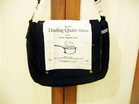 Cooler Bag Momza Motif Dan Polos himawari n craft product black sling bag