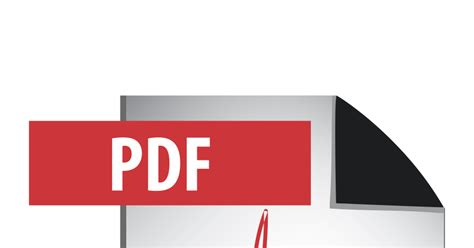 eps format reader download adobe pdf logo vector format cdr ai eps svg pdf png