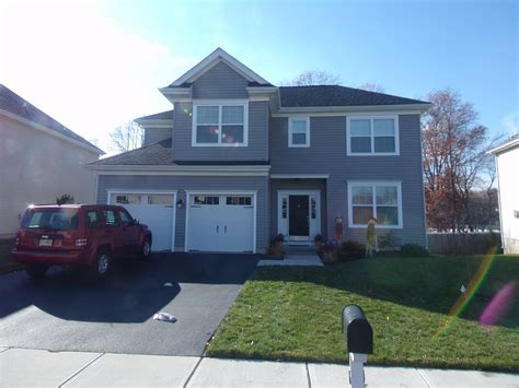 3 bedroom house for rent in nj 3 bedroom house jersey 28 images 3 bedroom end of