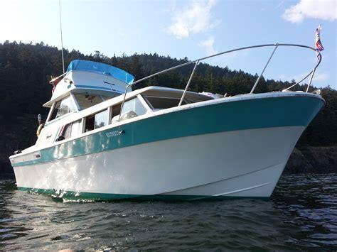 electric boat electric boat wiki everipedia