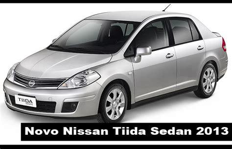 nissan tiida hatchback 2012 carro nissan tiida 2013