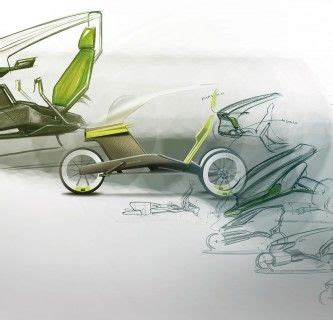 Business And Industrial Design Mba by Industrial Design