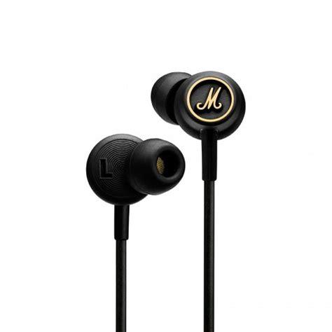Headphones Marshall Mode marshall headphone mode eq