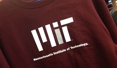 branding mit communications initiatives massachusetts
