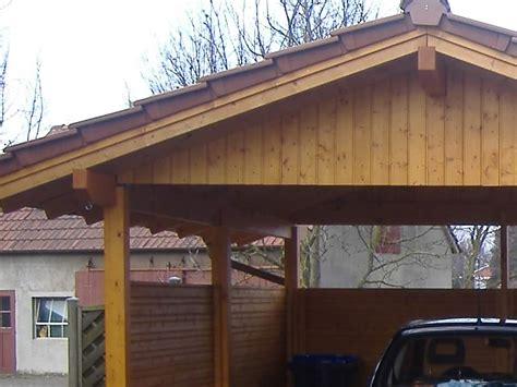 carport satteldach carport satteldach amazing mit with carport satteldach