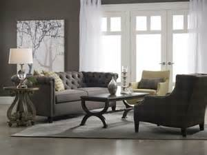Living Room Ideas With Chesterfield Sofa How Many Kinds Of Sofas You Room Decorating Ideas Home Decorating Ideas