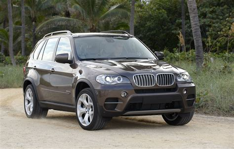 best suv 2011 the best seven seat suvs for 163 15 000