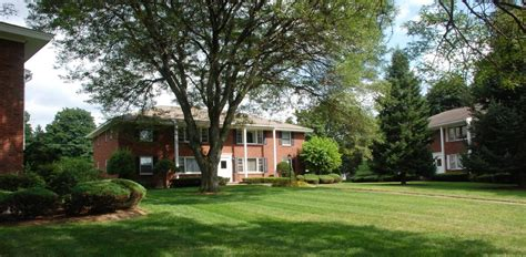 Delmar Gardens Overland Park by This 20 Unit Apartment Complex In Delmar Has A New Owner