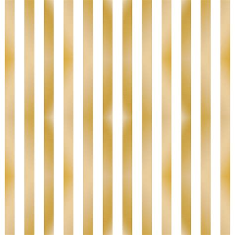 and gold striped gold stripe wallpapers 45 wallpapers hd wallpapers