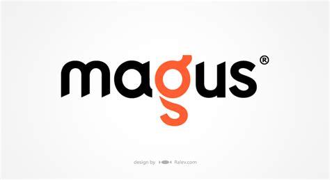 design a logo type logotype design magus tape ralev com brand design and