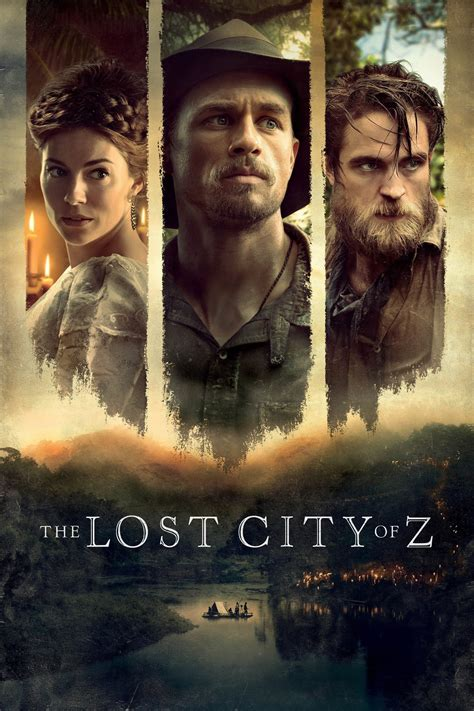 subscene subtitles for lost command subscene the lost city of z german subtitle