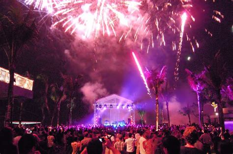 new year in bali new years in bali 2016