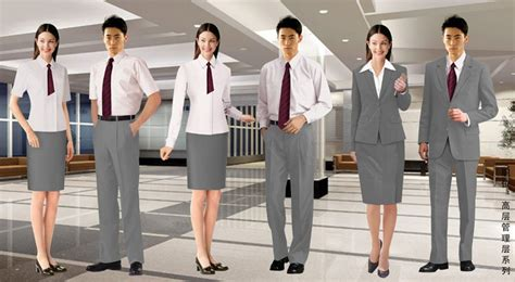 layout of front office staff uniform hotel front office buy uniform hotel front