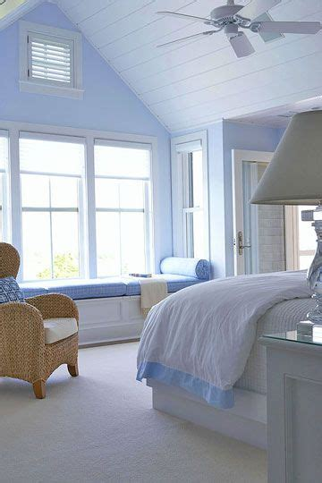 Periwinkle Bedroom Decor by Beautiful Ceiling Design Ideas Bead Board Ceiling And