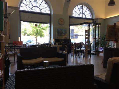libreria lucca photo0 jpg foto di luccalibri libreria caffe letterario