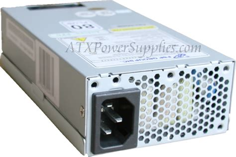 le 600 watt fsp270 60le 270 watt flex atx power supply