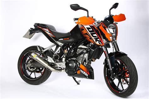 Ktm Duke 125 Wiki 2014 Ktm 125 Duke Moto Zombdrive