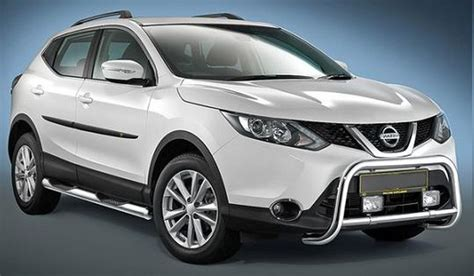 nissan dualis 2016 2016 nissan qashqai review price interior changes specs
