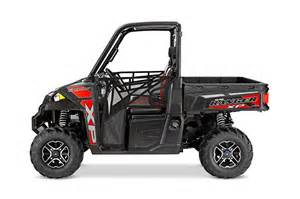 polaris ranger 2014 colors autos classic