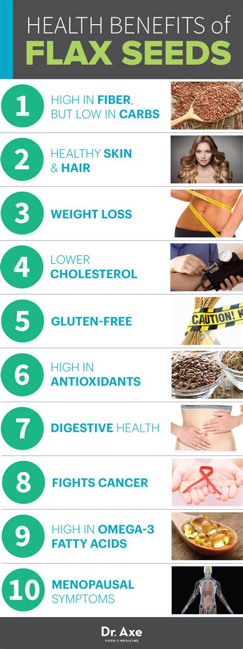 healthy fats nutrition facts health 10 amazing benefits of consuming flax seed
