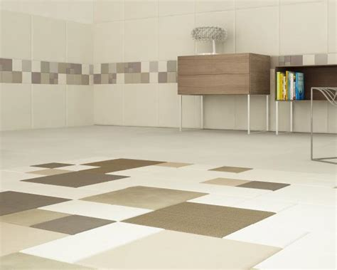 pavimenti in pelle 232 lle pavimenti e rivestimenti in pelle