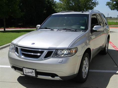 transmission control 2007 saab 42072 lane departure warning service manual 2007 saab 9 7x transmission fluid change service manual how to replace 2007