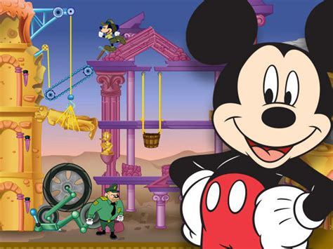 jeux de cuisine de mickey jeux mickey mouse jeux disney fr
