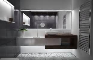 tolle badezimmer 91 badezimmer ideen bilder modernen traumb 228 dern