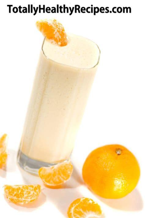 orange julius printable job application 27 best young living party images on pinterest kitchens