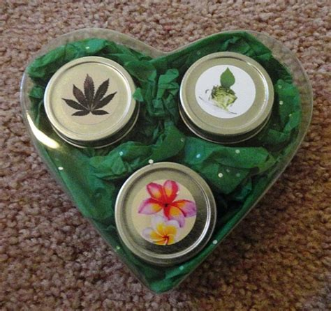 candele a gogo 17 best images about candles on hemp