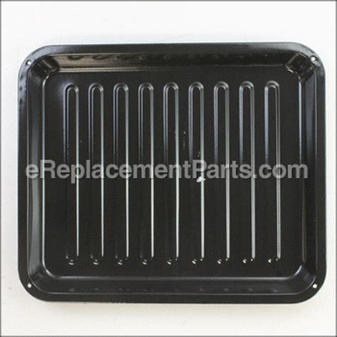 Toaster Oven Pan Replacement Oster Tssttvxldg 001 Parts List And Diagram
