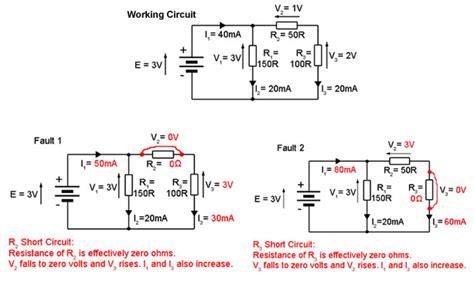 resistors for audio circuits shorted resistor series circuit 28 images learn digilentinc circuits resistors in series