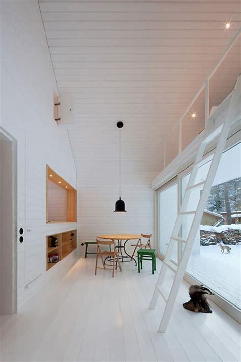 summer house interior design ideas  berlin