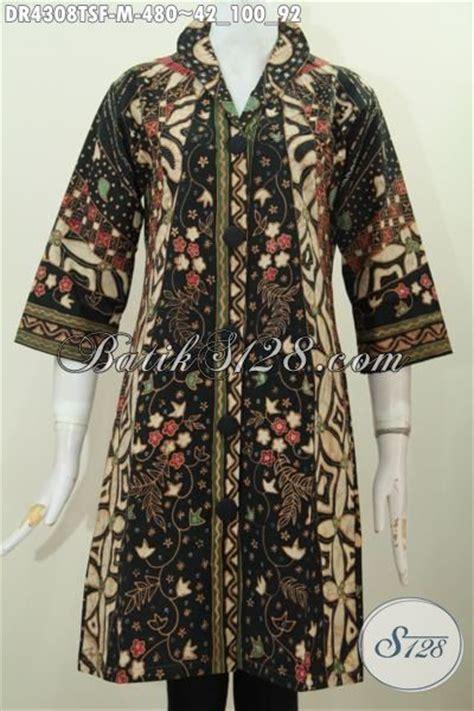 100 gambar baju volly batik dengan jual setelankostum 100 gambar gambar baju kerja batik klasik dengan baju