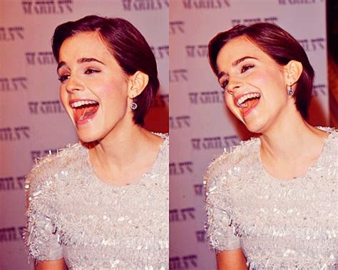 emma watson laughing emma watson laughing animated gifs image search results