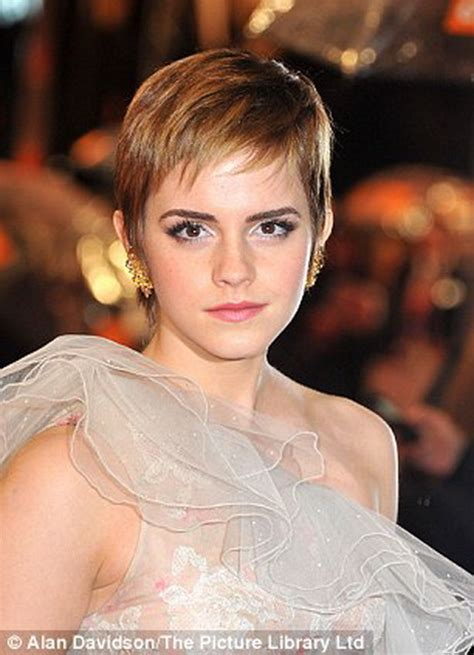 hairstyles urchin cut pixie haircut wiki