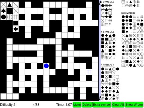 Cross Number Search Search Results For Cross Word Puzzle Calendar 2015