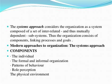 a holistic approach to lessons learned how organizations can benefit from their own knowledge books rational systems of organizations writefiction823 web