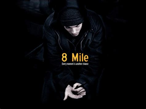 Eminem Film 8 Mile Free Download | eminem wallpapers eminem lab eminem wallpaper eminem