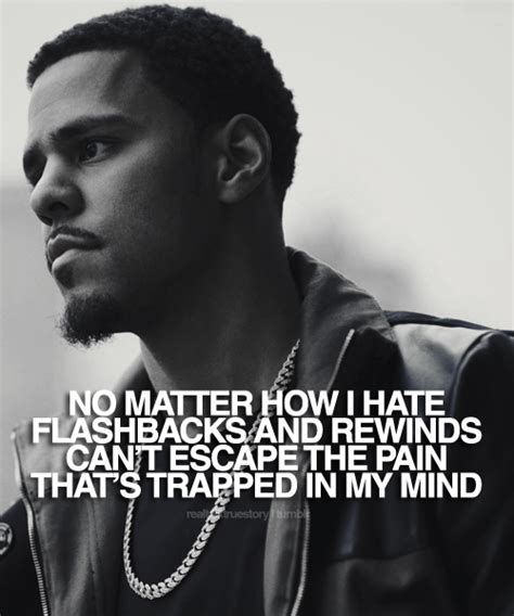 j cole quotes j cole quotes on