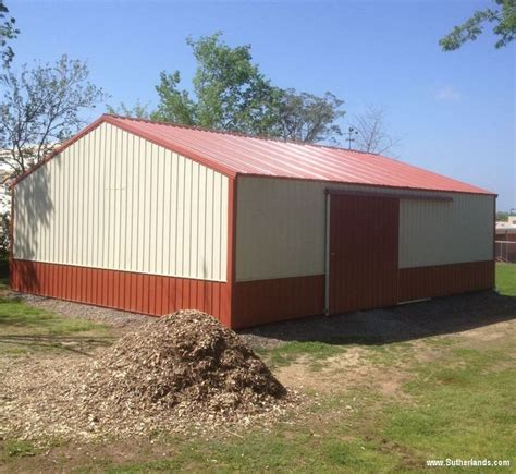 1000 ideas about pole barn designs on pinterest pole barns building a pole barn and pole 1000 ideas about 30x40 pole barn on pinterest pole barn